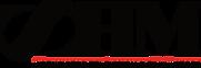 logo-nav-dark-3.2.png