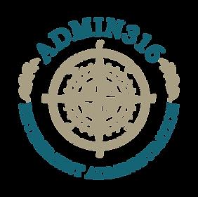 admin316-ff-01 (003).png