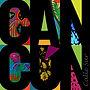 Cancun album cover.jpg
