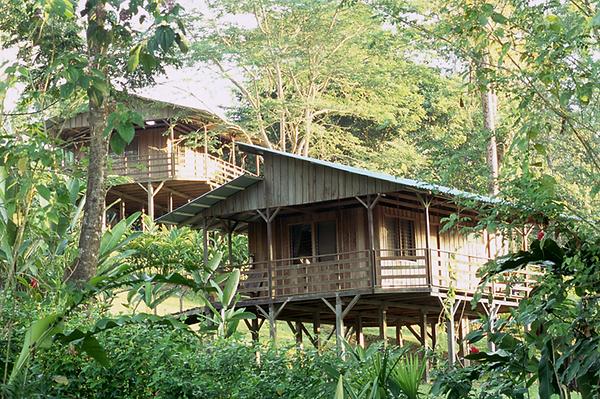 Vista Exterior de las cabinas SBL.png