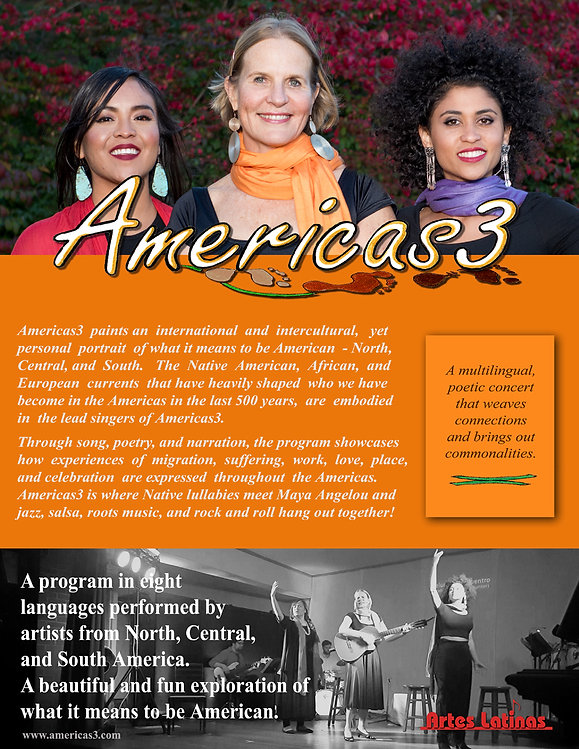 Americas3 Onesheet 9-18.jpg