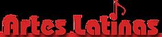 AL letterhead logo white copy interlaced