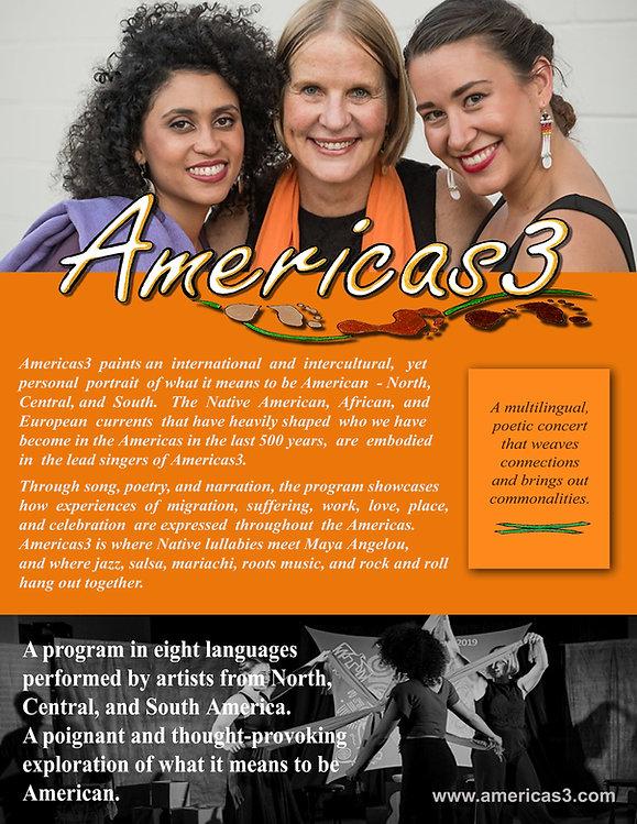 Americas3 simple onesheet.jpg
