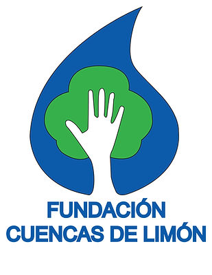 Fundacion_Cuencas_de_Limón.jpg
