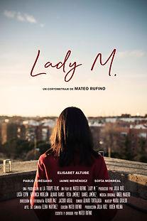 LadyM_poster Lq.jpg