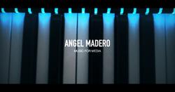 Angel Madero