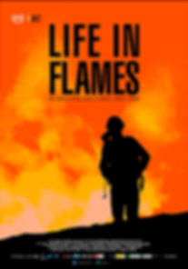 Life in flames web.png