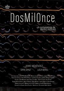 DosMilOnce Poster.jpg