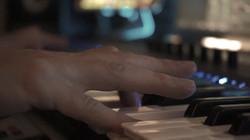 Piano%20play_edited
