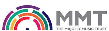 mmt_logo.jpg