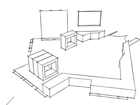 Eine Schwalbe macht noch keinen Sommer – Interior Design für neue Arbeitswelten