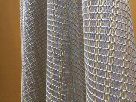 Interior Design: Textilien für eine neue Einrichtungsqualität zuhause oder im Büro