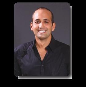 Dr. Rick Kariotoglou Testimonial about Dental Care Cards