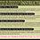 Thumbnail: CROWN & BRIDGE / INLAY / ONLAY DENTAL CARE CARD REFILL PACKAGE