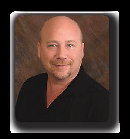 Dr. Howard Farran Testimonial about Dental Care Cards