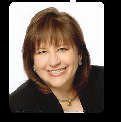 Sandy Pardue Testimonial about Dental Care Cards