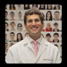 Dr. Derek Sanders Testimonial about Dental Care Cards