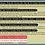 Thumbnail: TEETH WHITENING DENTAL CARE CARD REFILL PACKAGE