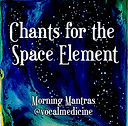Space-Element-Chants-Promo-SQUARE-300px.