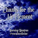 Air-Element-Chants-Promo-SQUARE-300px.jp