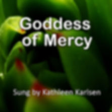 Chants-Buddhist-Tradition-Goddess-Mercy-