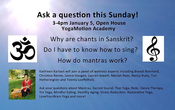 Anniversary-Ask-Question-Mantras-MEETUP.