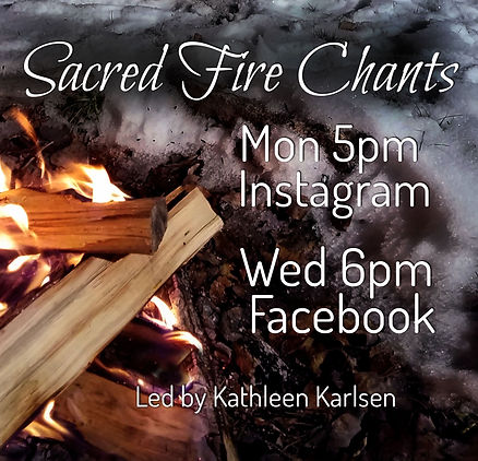 Sacred-Fire-Chants-SQ-Promo-ALL-Web.jpg
