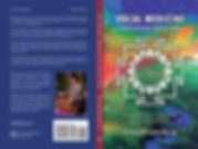 Book Cover JPG Vocal Medicine May 2019.j