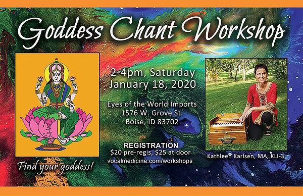 Goddess-Chants-Boise-Jan-2020-Web-PIC.jp