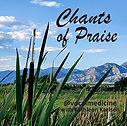 Chants-Praise-Square.jpg
