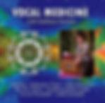 COVER-Kathleen Karlsen-Vocal Medicine-FI