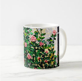 Sunday-Roses-Coffee-Mug-Right-Angle-Pic-