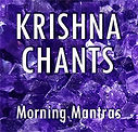 Krishna-Chants-Morning-Mantras-250px.jpg