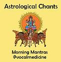 SQUARE-Astrological-Chants-July-2020.jpg