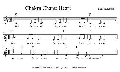 Chakra Chant-Heart-Music Score-PIC.jpg