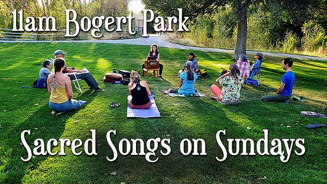 750px-Sacred-Songs-Sunday-Banner.jpg