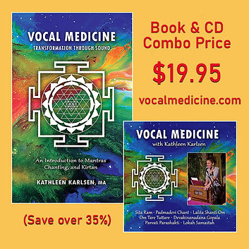 Combo-Offer-Book-CD-July-Instagram-750px