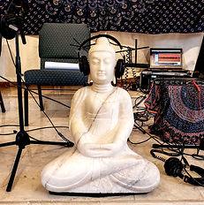 99-Buddha-Recording-Help-Instagram.jpg