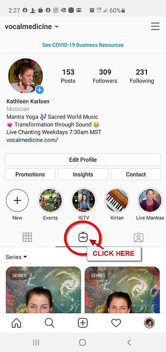 thumbnail_Instagram-TV-Info-1.jpg