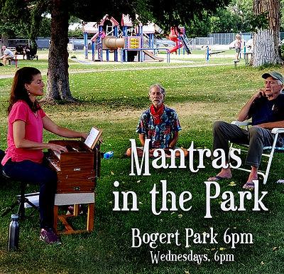 Mantras-Park-Bogert-2020.jpg