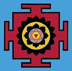 Buglamukhi-Yantra-Colorized-Cropped.jpg