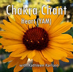 Chakra-Chant-Heart-WEBSITE-SMALL.jpg
