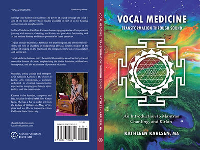 Book Cover JPG Vocal Medicine May 2019.j