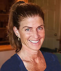 Kathleen-Smile-PIC-Blue-Shirt-Left.jpg