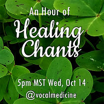 WED-Healing-Chants-SQ-PIC-500px.jpg