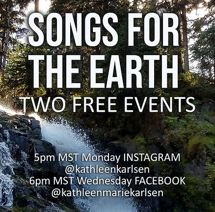 950px-Songs-for-the-Earth-Promo.jpg