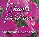 Chants-Peace-Pink-Morning-mantras-250px.