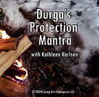 Durga's-Protection-Mantras-Square-Websit