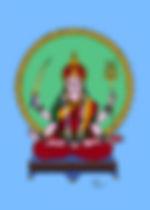 Parvati-Colorized-Blue-THUMB.jpg