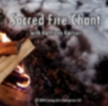 Sacred-Fire-Chant-Square-Website-Graphic